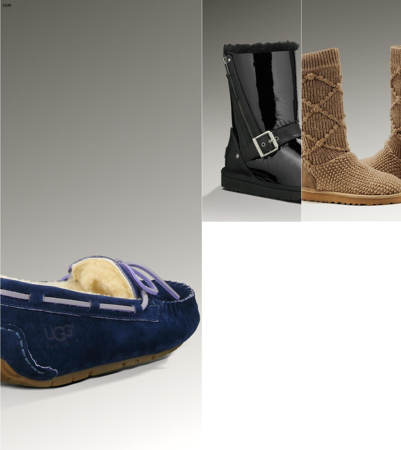 official ugg store amsterdam