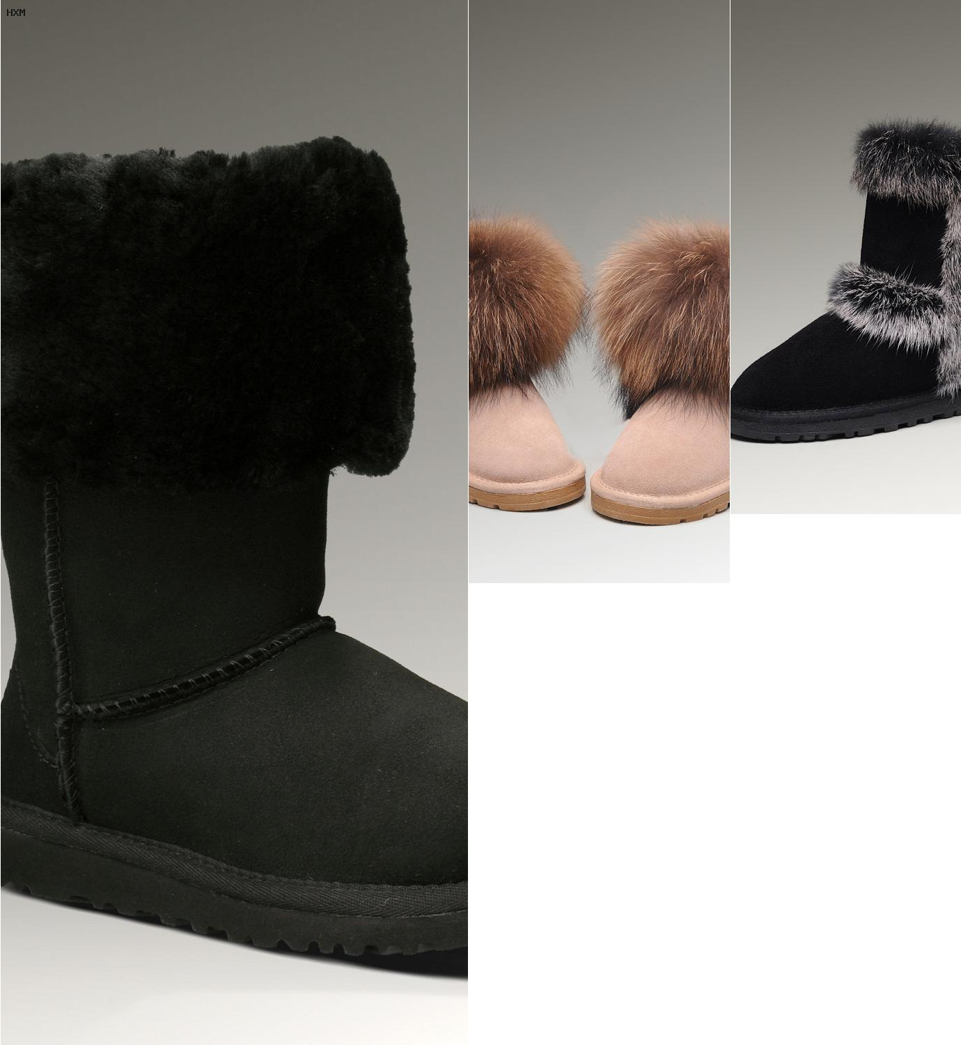 ugg look alikes for sale