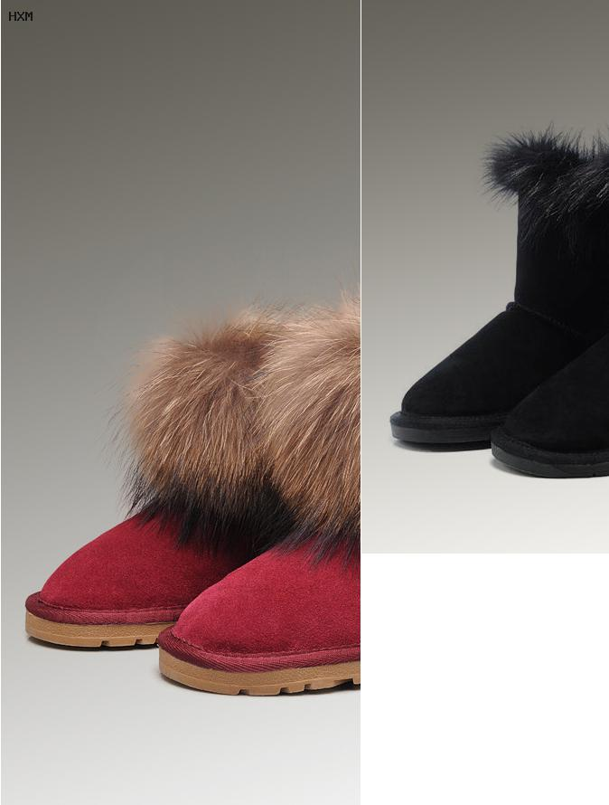 ugg look alikes uk