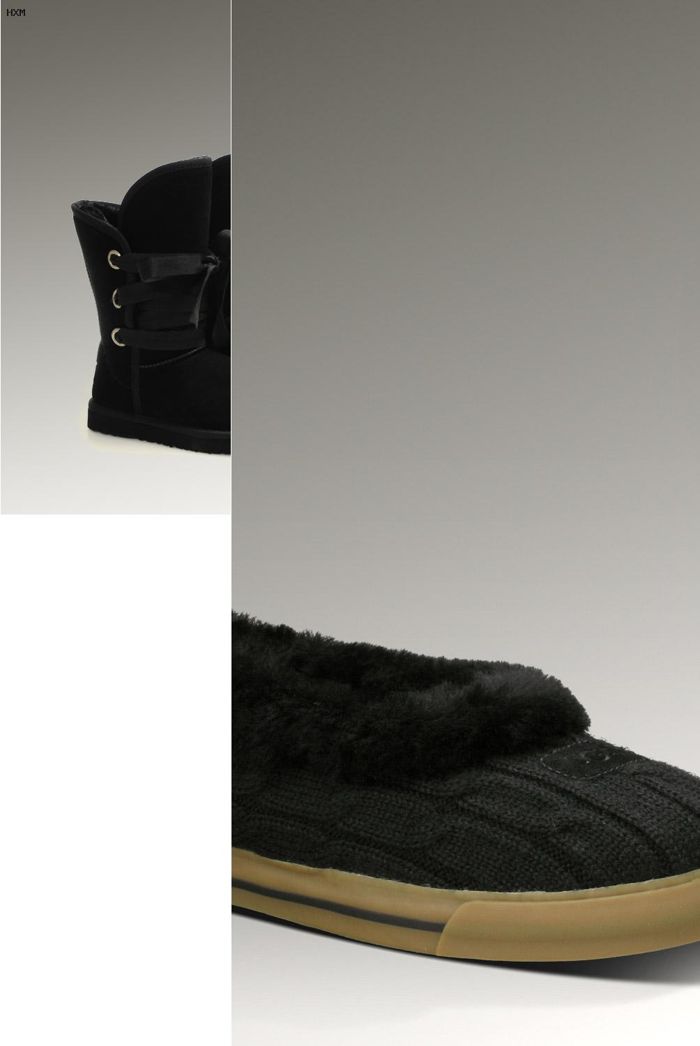 ugg outlet rotterdam adres