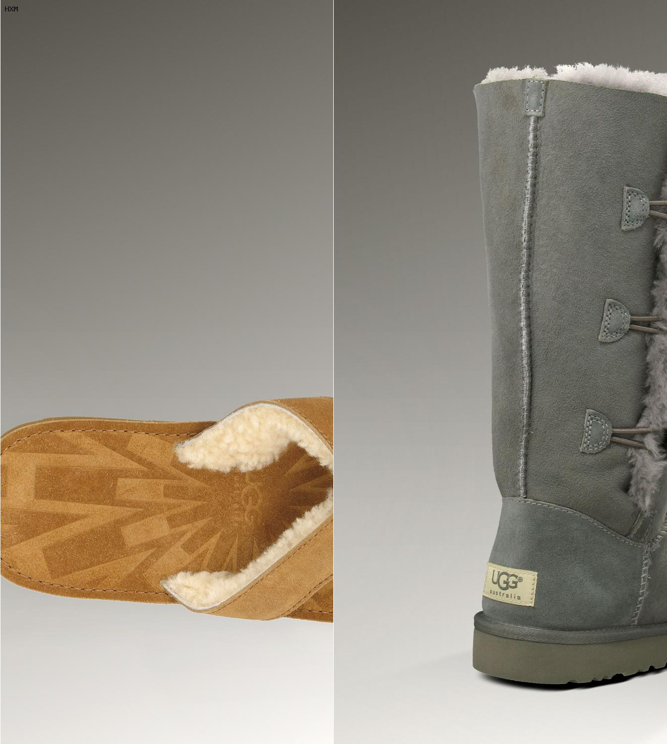 ugg outlet store amsterdam