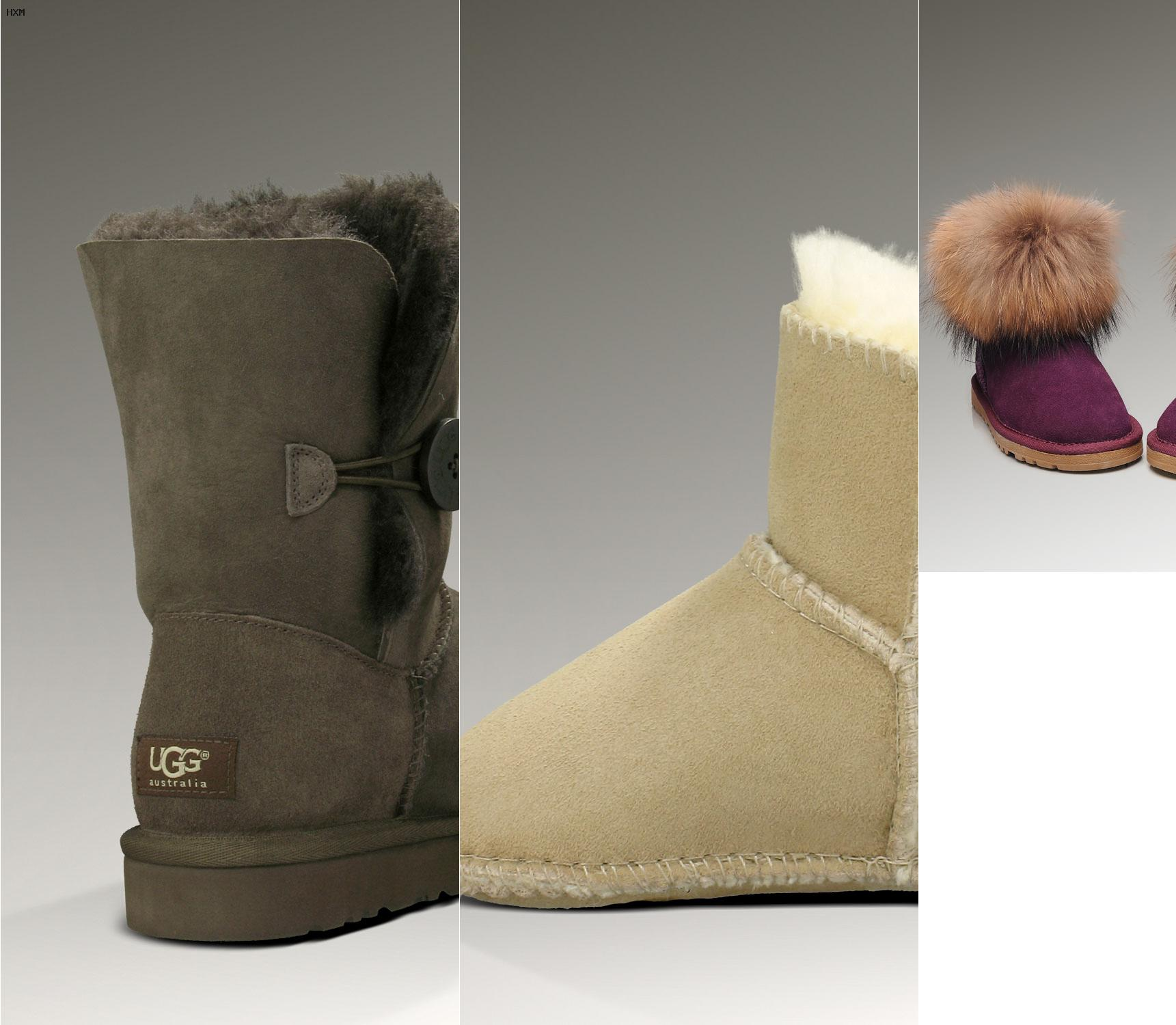 ugg shoes amsterdam