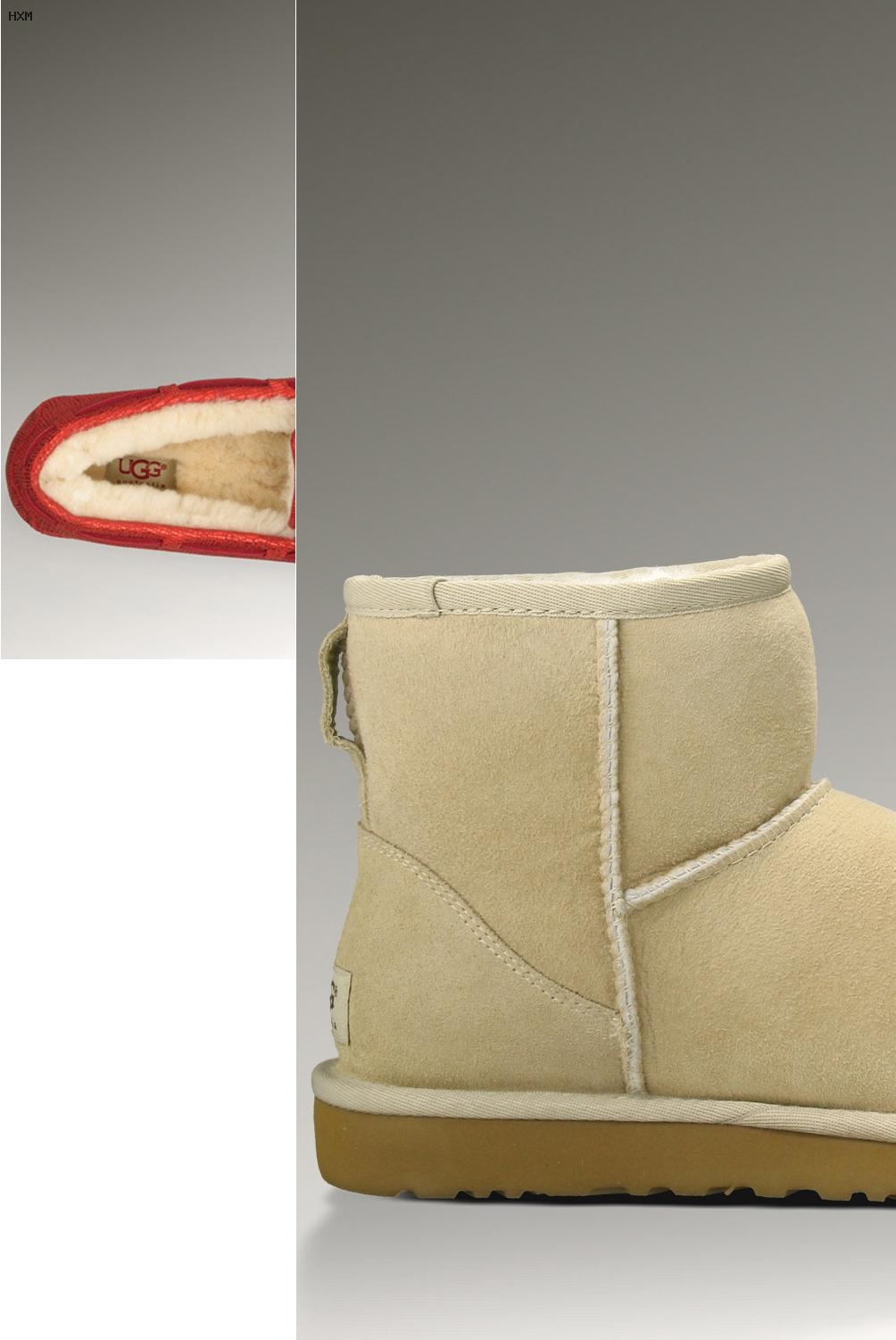 ugg sleehak sale