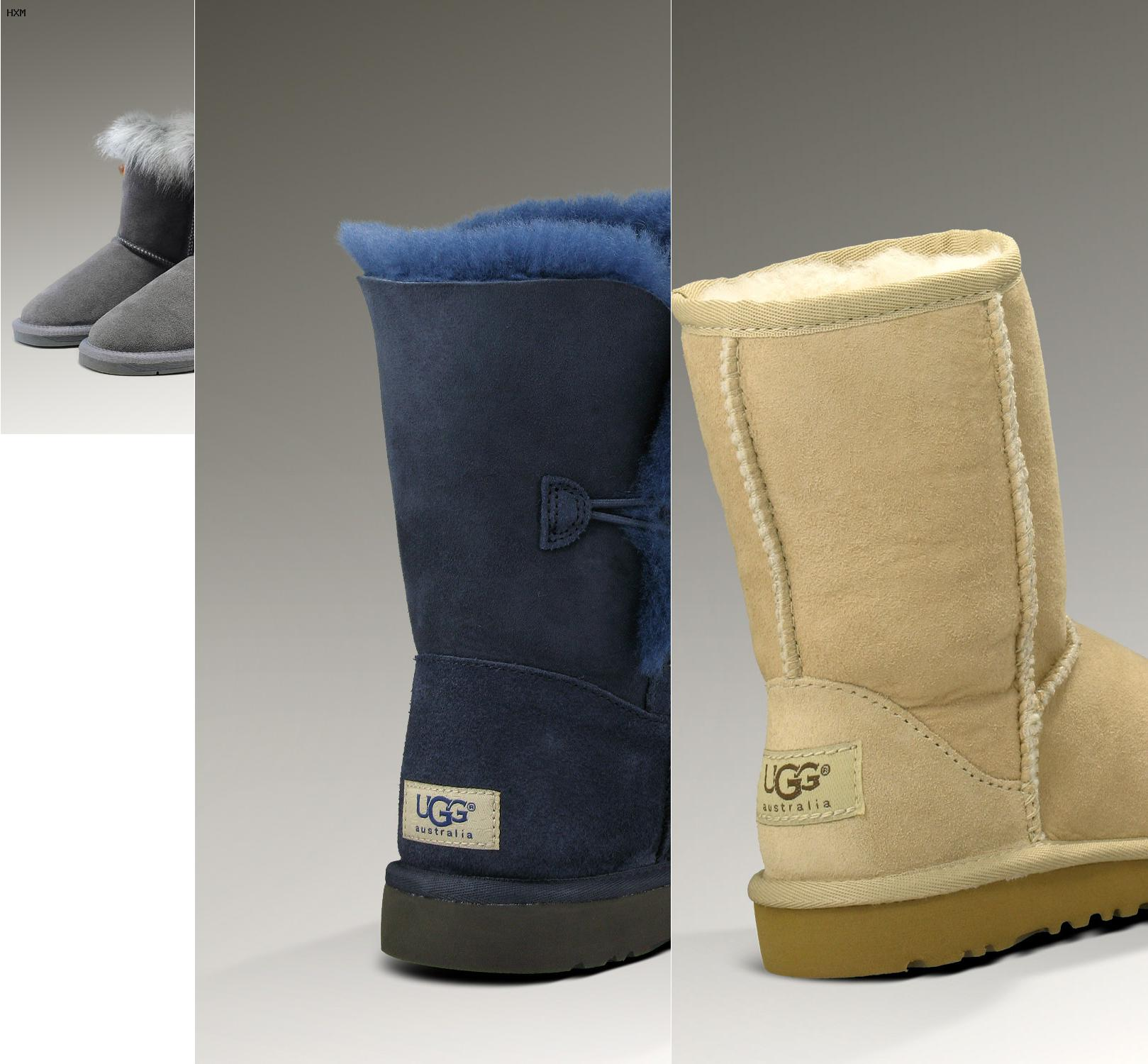 ugg tomi sneakers sale