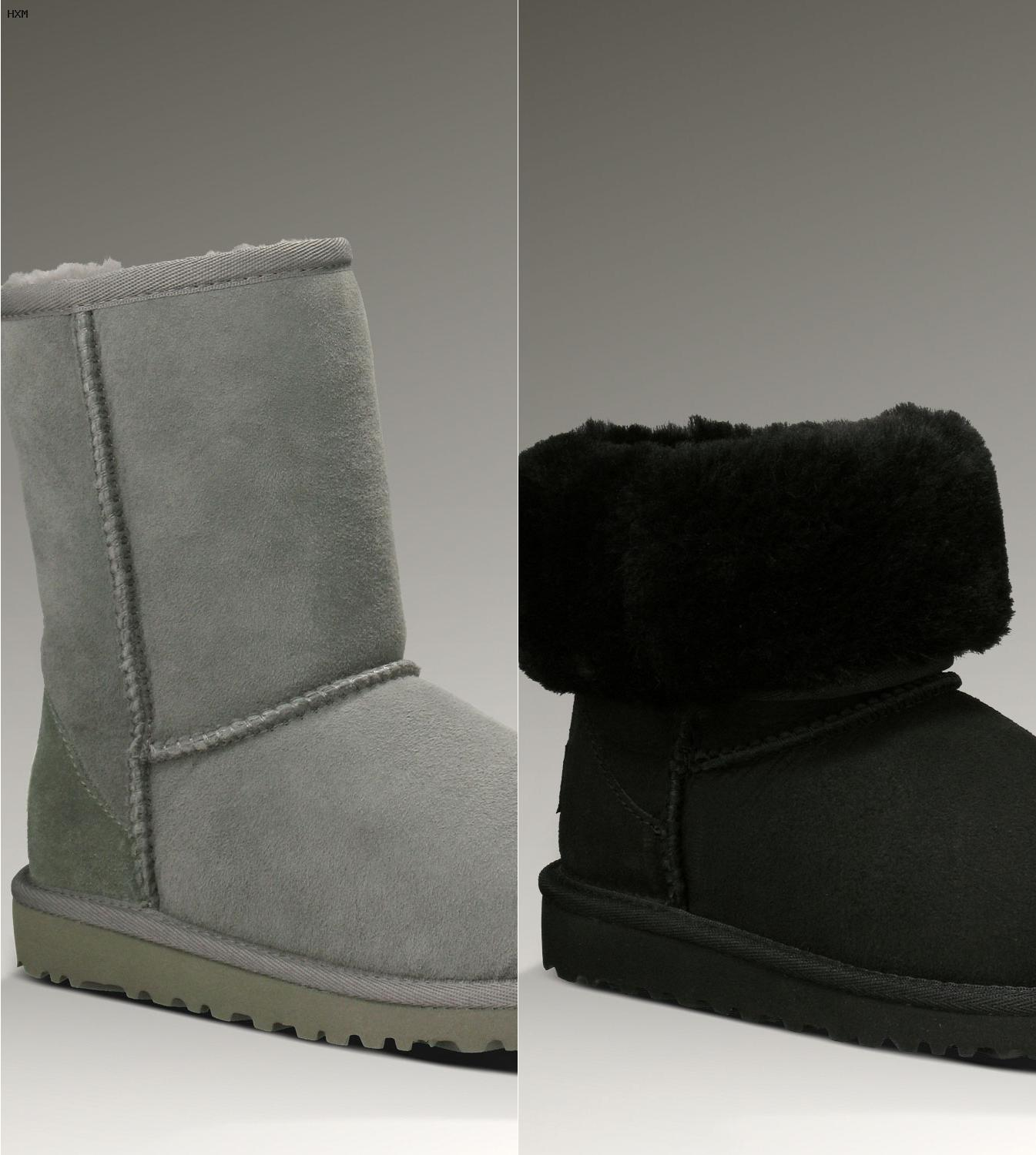 uk ugg online sale review